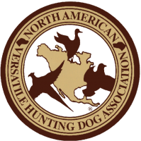 North American Versatile Hunting Dog Association